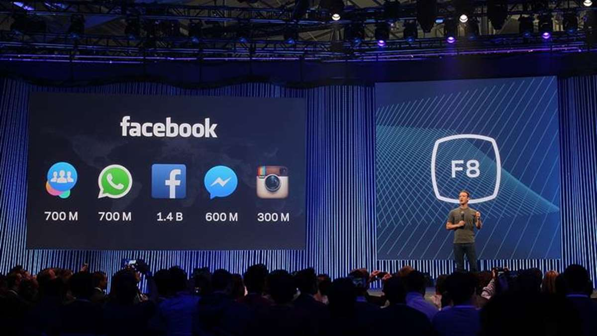 ¿Nos acercamos al final de la era Facebook?