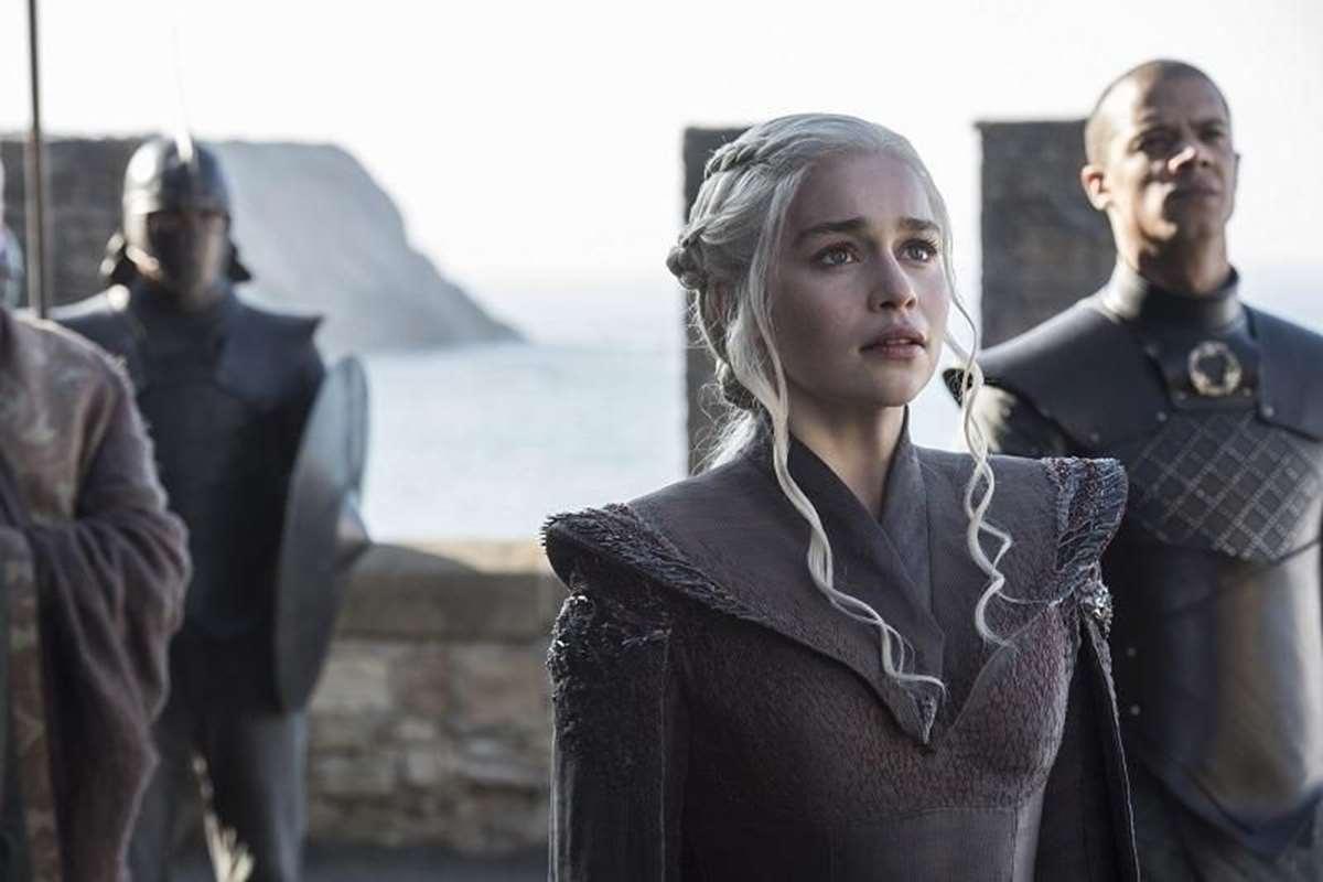 Game of Thrones temporada 8 contada por sus protagonistas