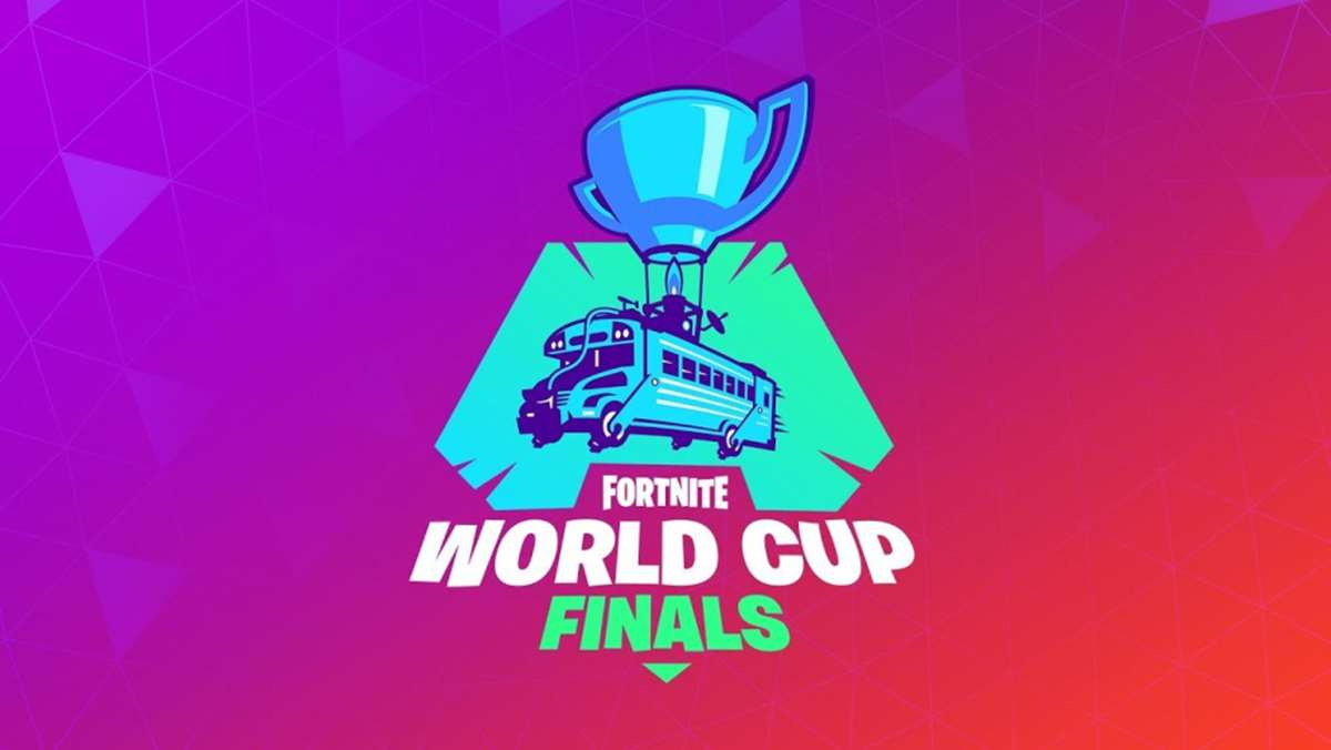 Transmisión en vivo Fortnite World Cup y Pro Am online en directo por internet