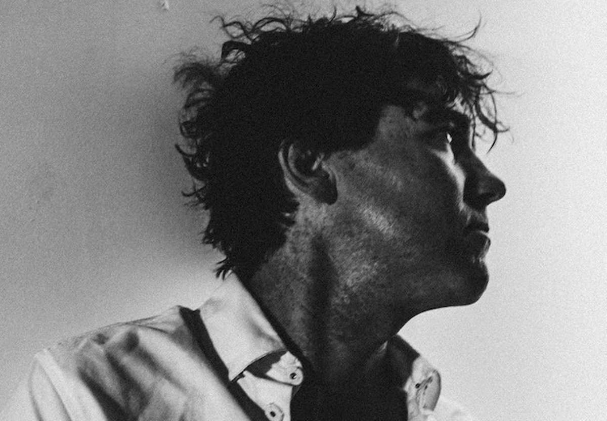 Cass McCombs, desde California hasta Madrid