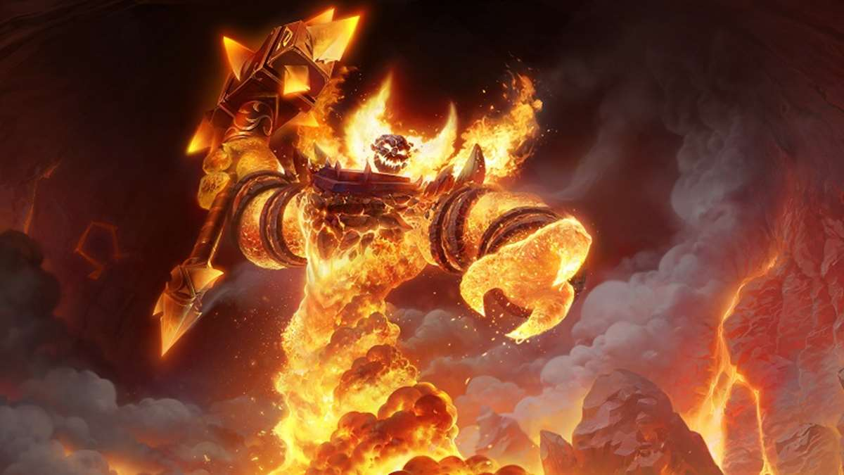 World of Warcraft Classic, 5 experiencias para revivir