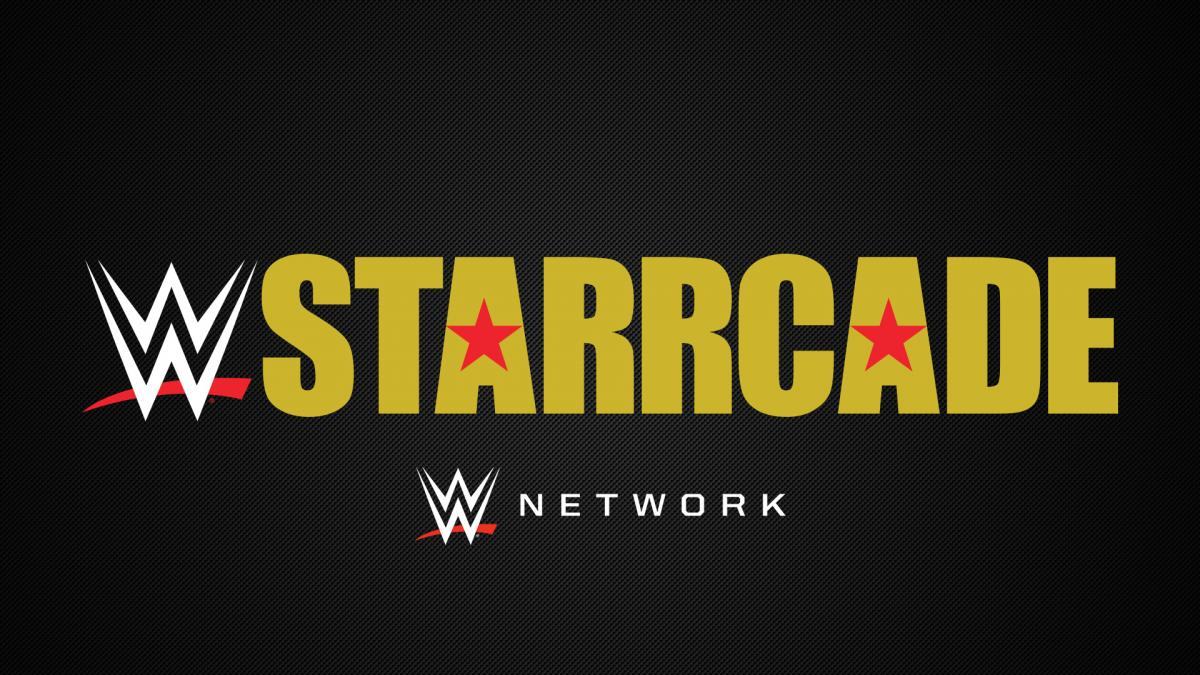 WWE: Starrcade regresa este domingo