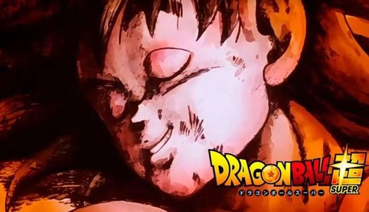 Dragon Ball Super: ¡Akira Toriyama confirmó que Gokú tendrá su muerte definitiva¡