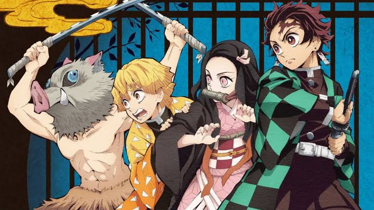Demon Slayer: Kimetsu no Yaiba - ¿Tendremos una temporada 2?
