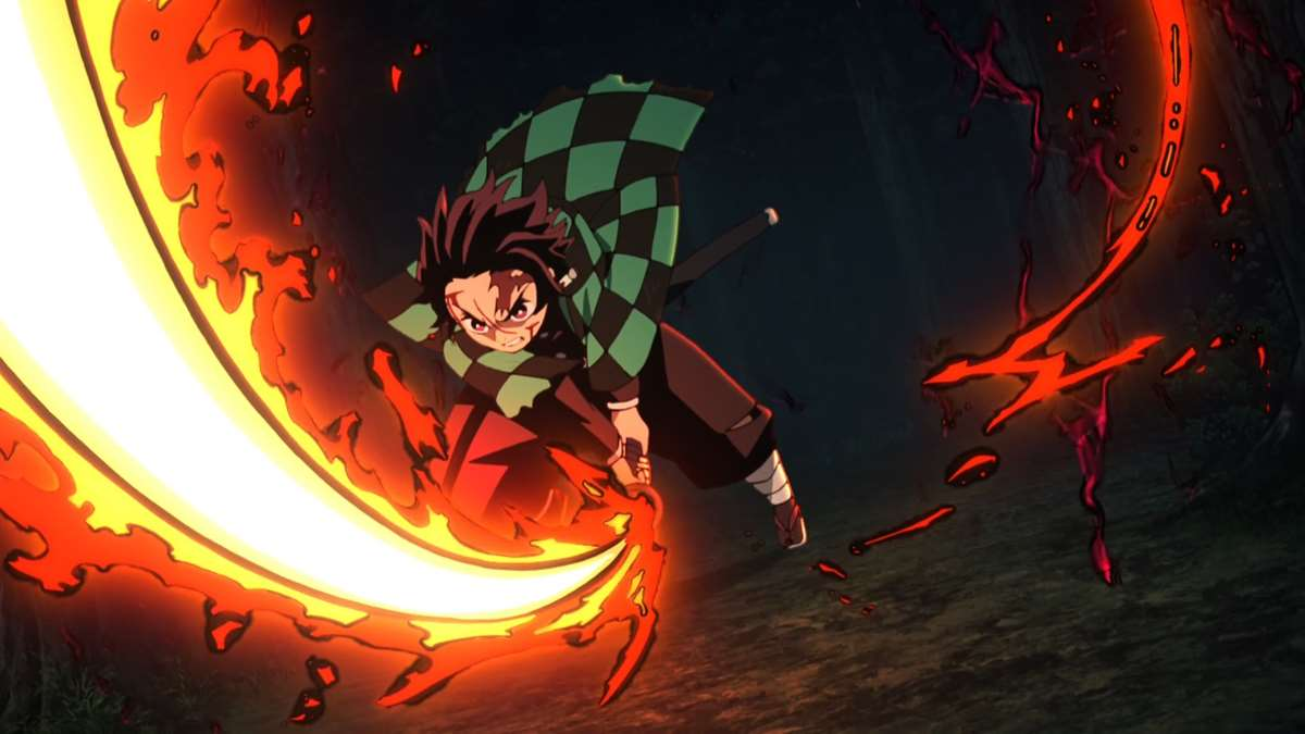 Demon Slayer: Kimetsu no Yaiba: Capítulo 190 Spoiler