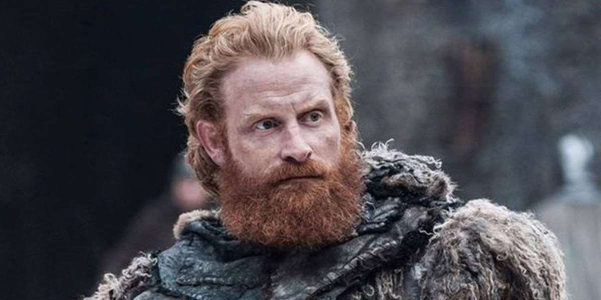 Kristofer Hivju podría unirse a The Witcher en la Temporada 2