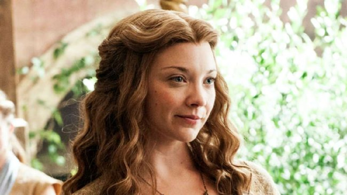 Se rumorea que Natalie Dormer aparecerá en The Witcher