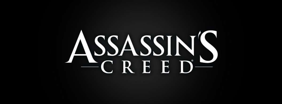 Assassin's Creed / Ubisoft