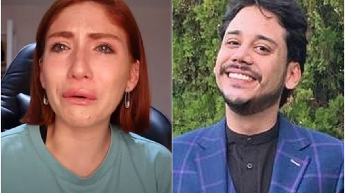 Nath Campos denunció al youtuber Rix por abuso sexual en un video