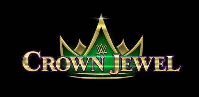 WWE: Combate anunciado para Crown Jewel