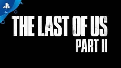 The Last of Us Part II: Naughty Dog lucha contra los spoilers