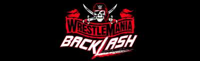 WWE: Cartelera final WresleMania Backlash 2021